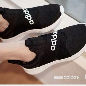 Adidas Puremotion Adapt Women's Sneakers